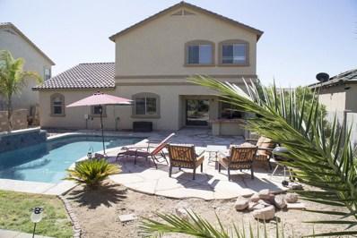 9778 E Barley Road, Florence, AZ 85132 - MLS#: 5668023