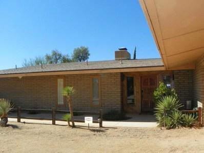 37236 N Pima Road, Carefree, AZ 85377 - MLS#: 5668058