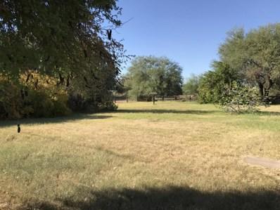 356 W Broadway Road, Phoenix, AZ 85041 - MLS#: 5668231