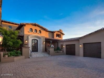 36819 N 102ND Place, Scottsdale, AZ 85262 - MLS#: 5668630