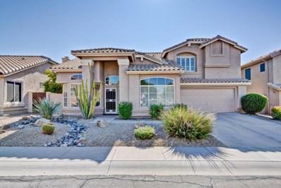 18873 N 91ST Way, Scottsdale, AZ 85255 - MLS#: 5668803