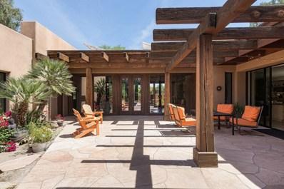 8232 N 74th Place, Scottsdale, AZ 85258 - MLS#: 5668823