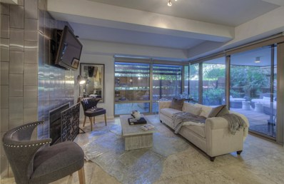 7131 E Rancho Vista Drive Unit 1008, Scottsdale, AZ 85251 - MLS#: 5668885