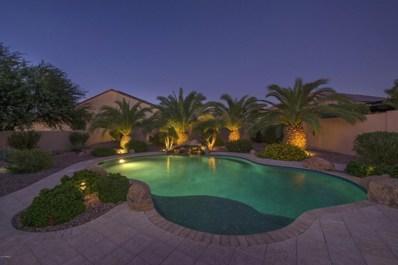 1981 N 165TH Drive, Goodyear, AZ 85395 - MLS#: 5668957