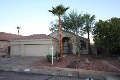 2108 E Marco Polo Road, Phoenix, AZ 85024 - MLS#: 5669118