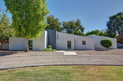 2925 E Clarendon Avenue, Phoenix, AZ 85016 - MLS#: 5669561