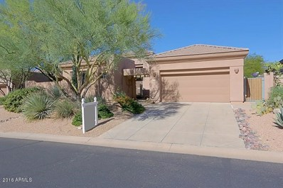 6620 E Sleepy Owl Way, Scottsdale, AZ 85266 - MLS#: 5669680