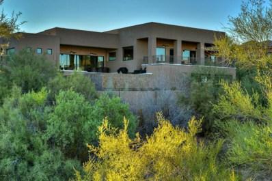 9647 N Copper Ridge Trail, Fountain Hills, AZ 85268 - MLS#: 5669728