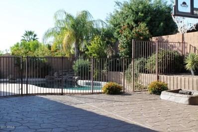 7654 E Starla Drive, Scottsdale, AZ 85255 - MLS#: 5669762
