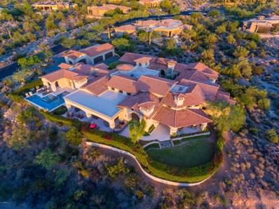 8403 E Valley Vista Circle, Mesa, AZ 85207 - MLS#: 5669833
