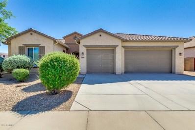 17975 E Reposa Court, Gold Canyon, AZ 85118 - MLS#: 5670109