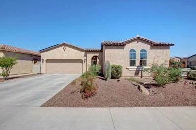 17808 W Cedarwood Lane, Goodyear, AZ 85338 - MLS#: 5670141