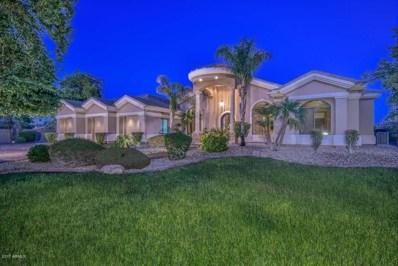 24835 N 93RD Avenue, Peoria, AZ 85383 - MLS#: 5670367