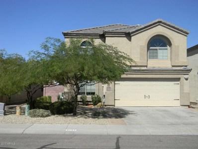 3764 W Dancer Lane, Queen Creek, AZ 85142 - MLS#: 5670406