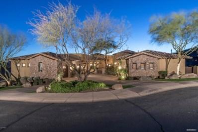 14606 S Presario Trail, Phoenix, AZ 85048 - MLS#: 5670408