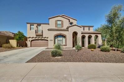 18208 W Las Cruces Drive, Goodyear, AZ 85338 - MLS#: 5670442