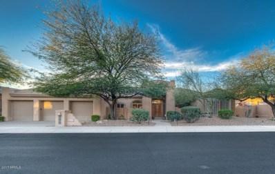 11718 N 129TH Way, Scottsdale, AZ 85259 - MLS#: 5670525