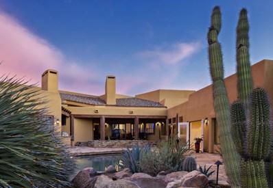 37821 N 97TH Place, Scottsdale, AZ 85262 - MLS#: 5670599