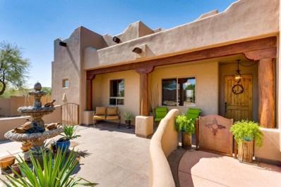38314 N 15TH Avenue, Phoenix, AZ 85086 - MLS#: 5670967