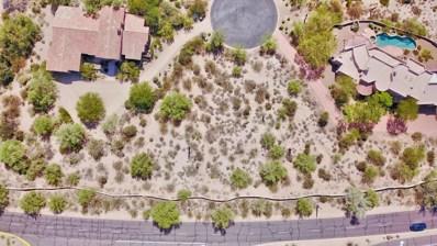 10801 E Happy Valley Road, Scottsdale, AZ 85255 - MLS#: 5671002