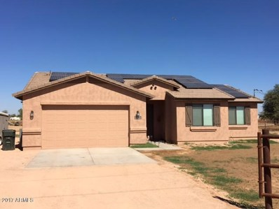 26819 N 158th Street, Scottsdale, AZ 85262 - MLS#: 5671379
