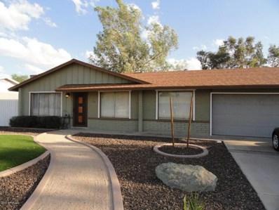 1633 W Michigan Avenue, Phoenix, AZ 85023 - MLS#: 5671520