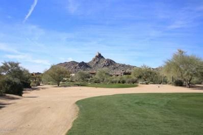 26500 N 106TH Way, Scottsdale, AZ 85255 - MLS#: 5671526