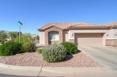 1526 E Sage Drive, Casa Grande, AZ 85122 - MLS#: 5671561