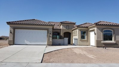 4190 N Imperial Court, Florence, AZ 85132 - MLS#: 5671638