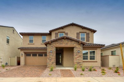 10146 E Bergeron Avenue, Mesa, AZ 85212 - MLS#: 5672217