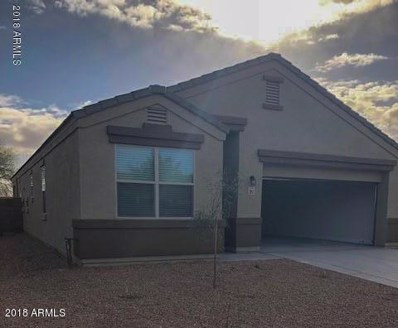 2052 N Ensenada Lane, Casa Grande, AZ 85122 - MLS#: 5672311