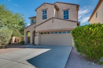 2409 S 90TH Glen, Tolleson, AZ 85353 - MLS#: 5672437