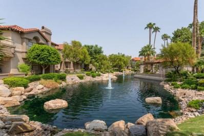 10017 E Mountain View Road Unit 2066, Scottsdale, AZ 85258 - MLS#: 5672466