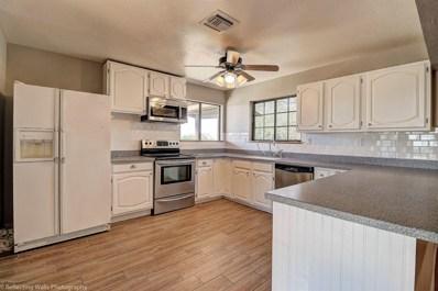 1635 N 93RD Street, Mesa, AZ 85207 - MLS#: 5672476