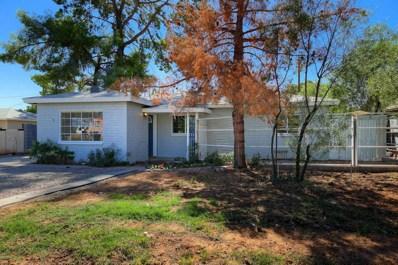 1647 E 1st Place, Mesa, AZ 85203 - MLS#: 5672833