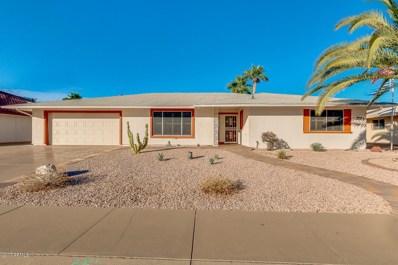 13226 W Ashwood Drive, Sun City West, AZ 85375 - MLS#: 5672975