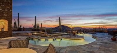 41188 N 102ND Place, Scottsdale, AZ 85262 - MLS#: 5673095