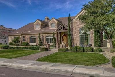 3440 E Dartmouth Street, Mesa, AZ 85213 - MLS#: 5673351