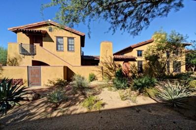 10592 E Horizon Drive, Scottsdale, AZ 85262 - MLS#: 5673474