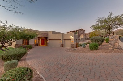 4010 S Camino De Vida, Gold Canyon, AZ 85118 - MLS#: 5673655