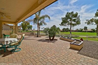 10925 E Minnesota Avenue, Sun Lakes, AZ 85248 - MLS#: 5673876
