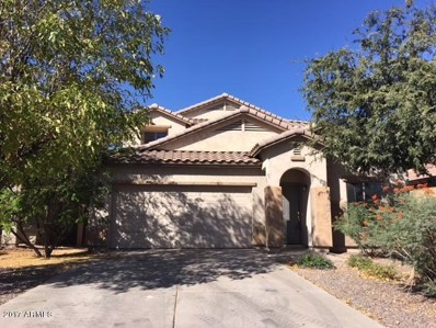 41580 N Salix Drive, San Tan Valley, AZ 85140 - MLS#: 5673903