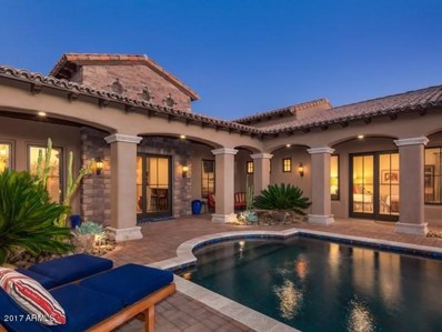 36304 N 105TH Way, Scottsdale, AZ 85262 - MLS#: 5673938