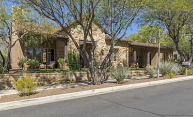 19982 N 102ND Street, Scottsdale, AZ 85255 - MLS#: 5674032