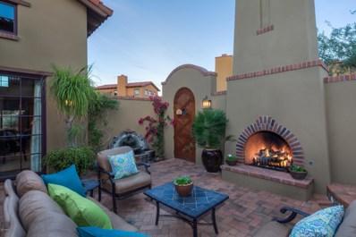 10460 E Horizon Drive, Scottsdale, AZ 85262 - MLS#: 5674329