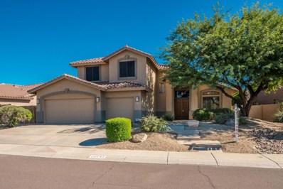 26643 N 45TH Place, Cave Creek, AZ 85331 - MLS#: 5674494