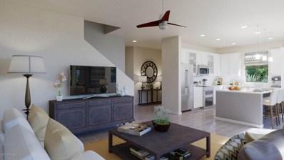 3900 E Baseline Road Unit 173, Phoenix, AZ 85042 - MLS#: 5674522
