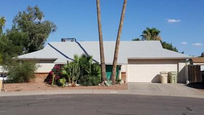 14629 N 63RD Drive, Glendale, AZ 85306 - MLS#: 5675109