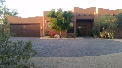 35201 N 50TH Street, Cave Creek, AZ 85331 - MLS#: 5675653