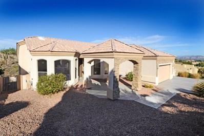 15926 E Genoa Way, Fountain Hills, AZ 85268 - #: 5675716